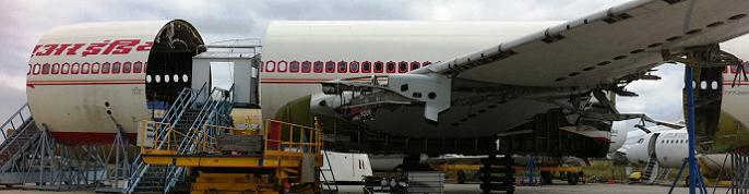 CFM56-HPTdisk-Aeromat
