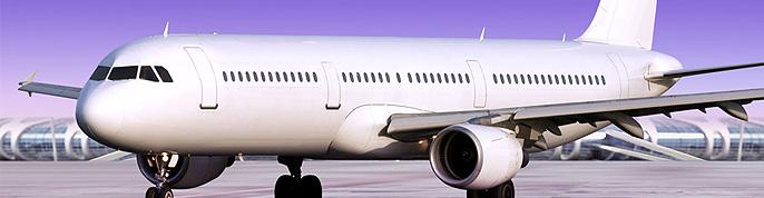 aircraft-aeromat