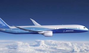 Aeromat recently developed  activity in brokering Airbus , Boeing aircrafts from its reliable sources : OEM and airlines. We match aircraft to customer specifications in a professional and timely manner,  leaving the important details of marketing, market research, negotiating, and contracting to us.