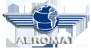 Aeromat